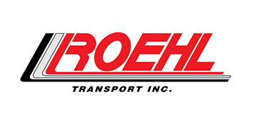 roehl logo in color