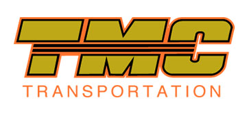 tmc logo in color