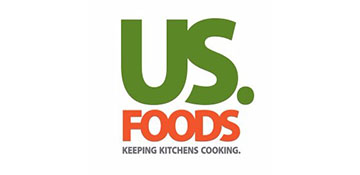 u.s. foods logo in color