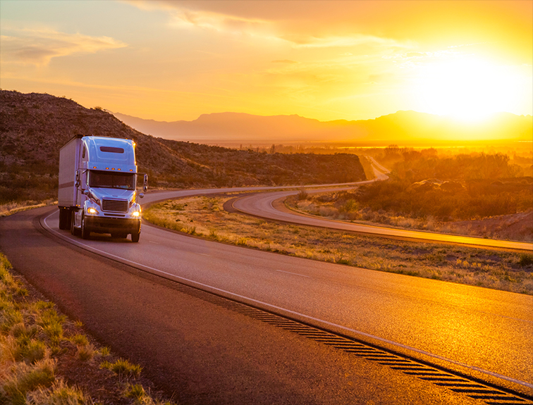 several advantages of earning a CDL