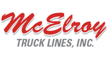 A proud partner with CDS Tractor Trailer Training and hiring CDS graduates