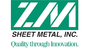 1 00 Pm Recruiter Visit With Zm Sheet Metal In Winchester